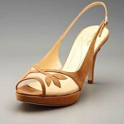 """<a href=""""http://www.gilt.com/sale/women/kate-spade-new-york-shoes/product/140411668-kate-spade-new-york-shoes-bethanny-slingback"""">Bethanny slingback</a>, $159 (was $285)"""
