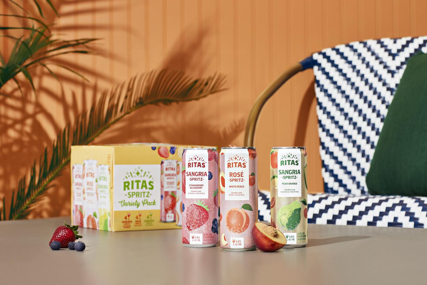 Naturdays Lime A Rita And Corona Refrescas Explained Vox