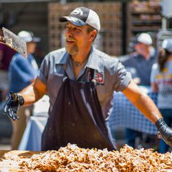 """<a href=""""http://ny.eater.com/archives/2014/06/what_you_need_to_know_about_this_years_big_apple_barbecue_block_party.php"""">Big Apple Barbecue Block Party 2014: What to Eat</a>"""