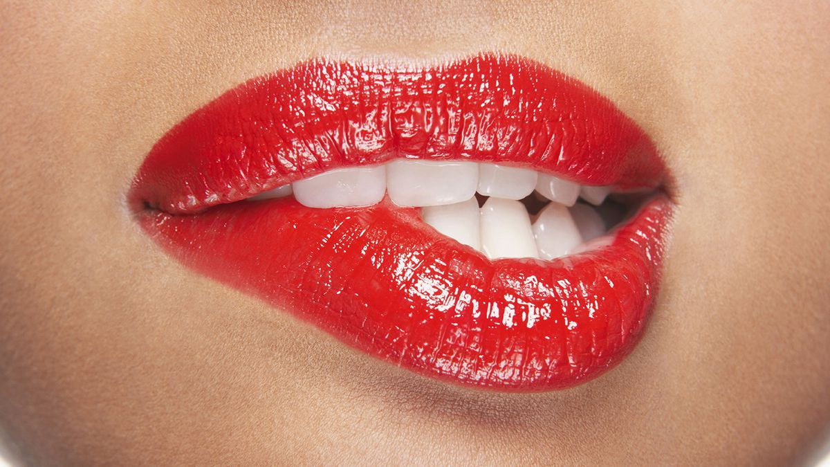 Your No-Fail Guide to Becoming a Lipstick Person - Racked