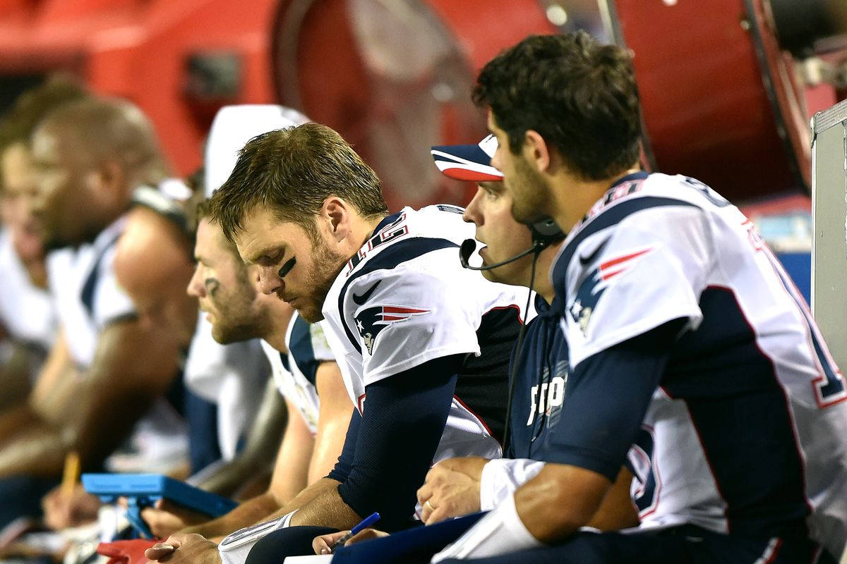 Image result for chiefs vs patriots