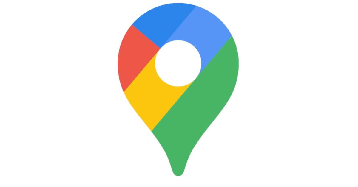 Kiểm tra Google Maps cho thấy đèn giao thông ở Hoa Kỳ