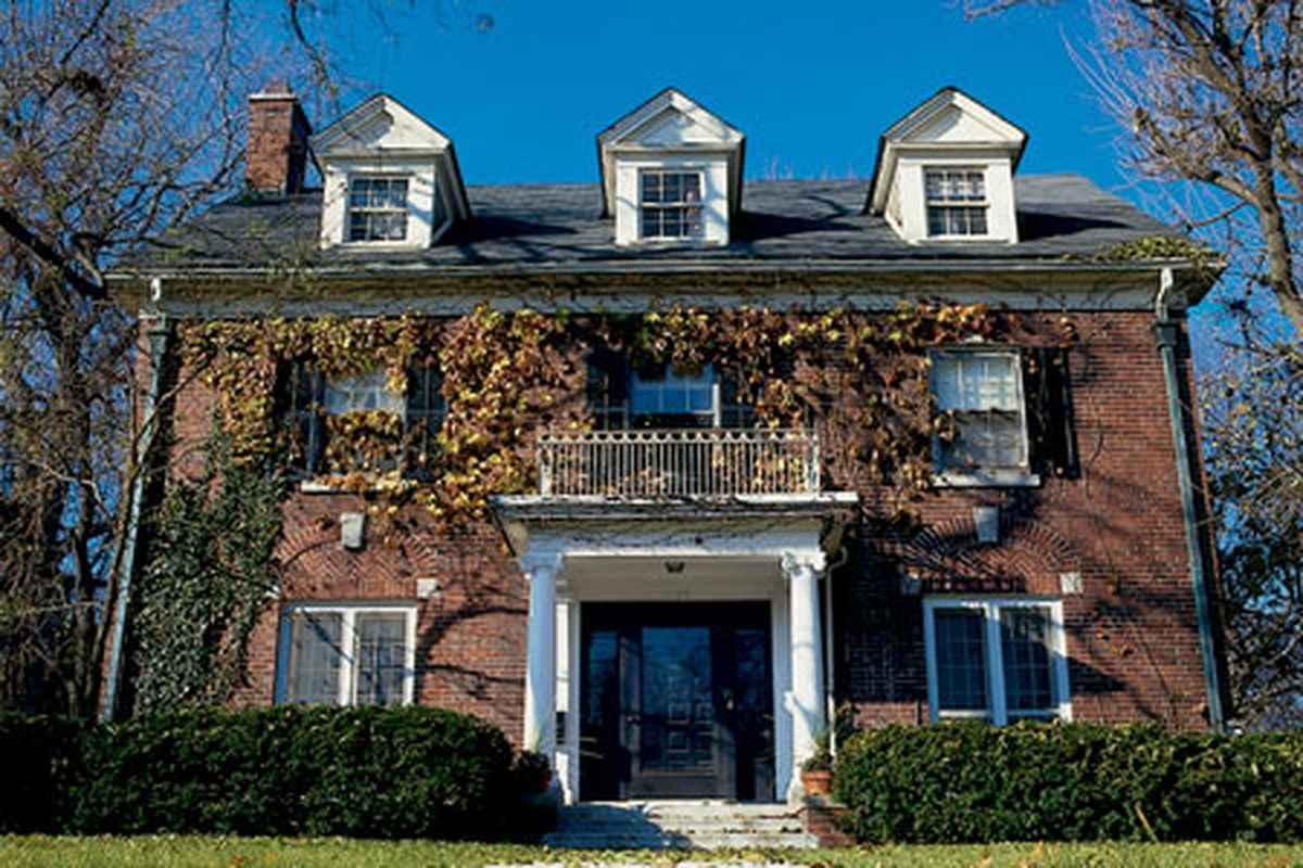 What To Know About Repointing Brick This Old House