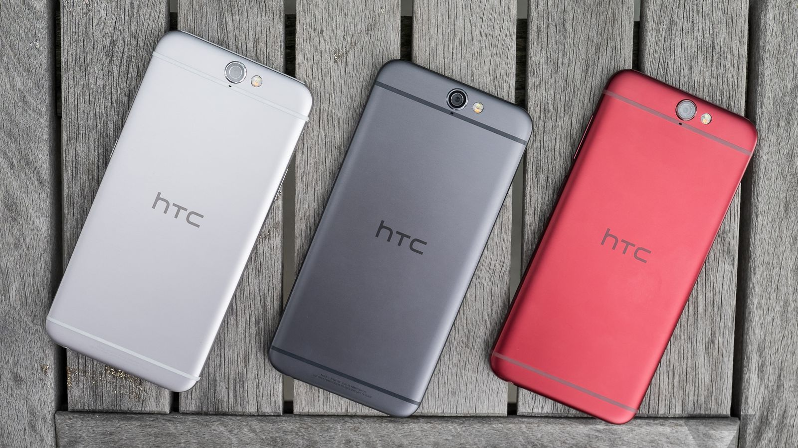 how to tell what kind of iphone you have htc s one a9 is a 399 iphone running android 6 0 the verge 2039