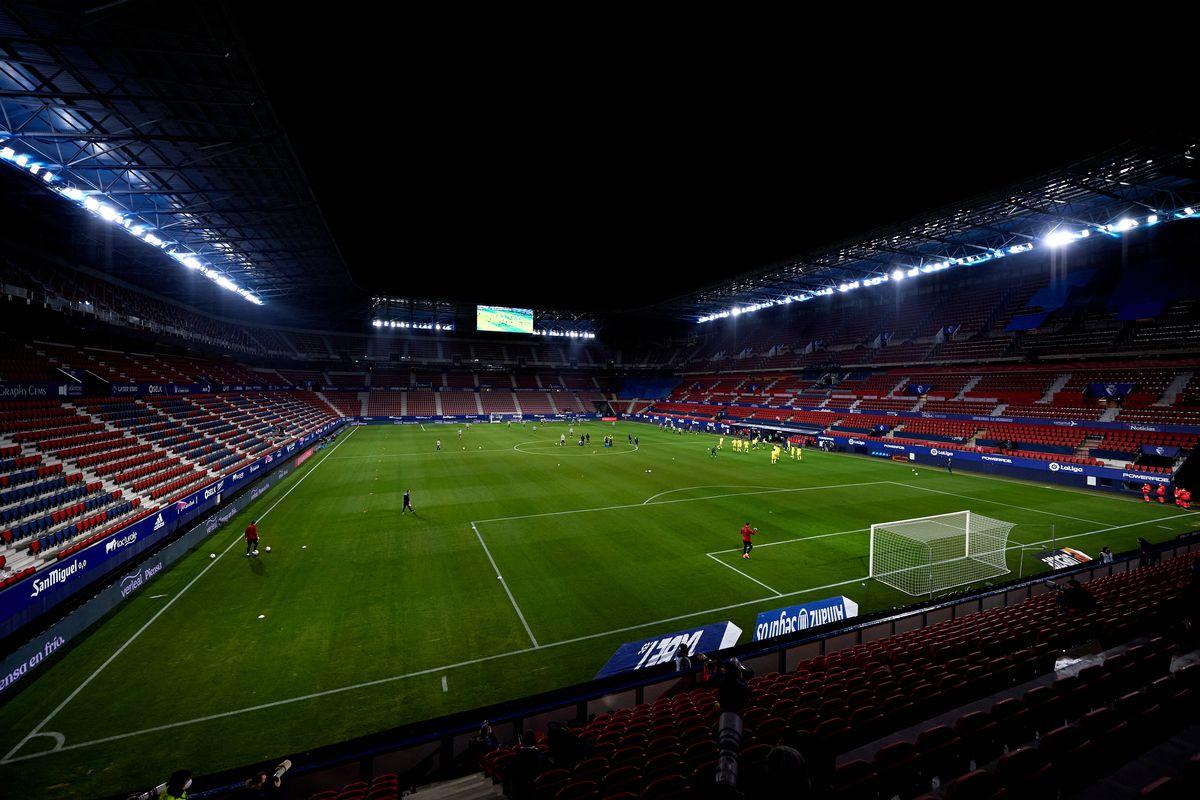 Online uzivo Arena