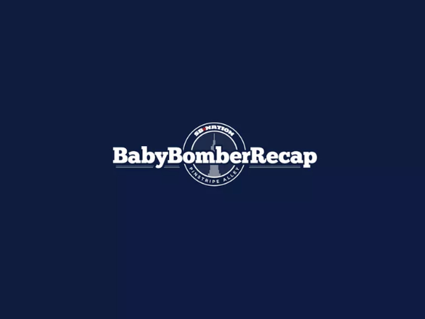 Yankees Prospects: Clarke Schmidt dazzles in Tampa victory