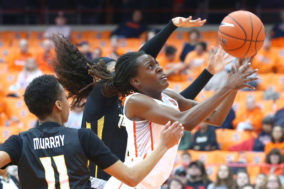 Syracuse Women S Basketball V Wake Forest Tv Streaming History