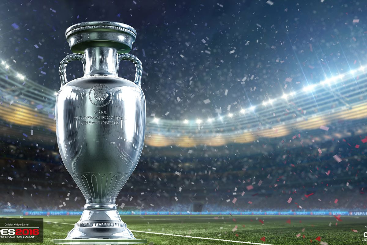 Euro 2016 Final Predictions: France vs Portugal - Mount ...