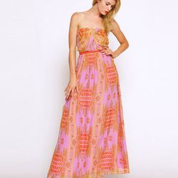 """Line & Dot maxi tube dress, <a href=""""http://thelineanddot.com/RetailShop/Display_Product_Detail.aspx?Cat1ID=615&Cat1Name=&ProductID=159941&StyleNo=LD3133A"""">$181</a>"""