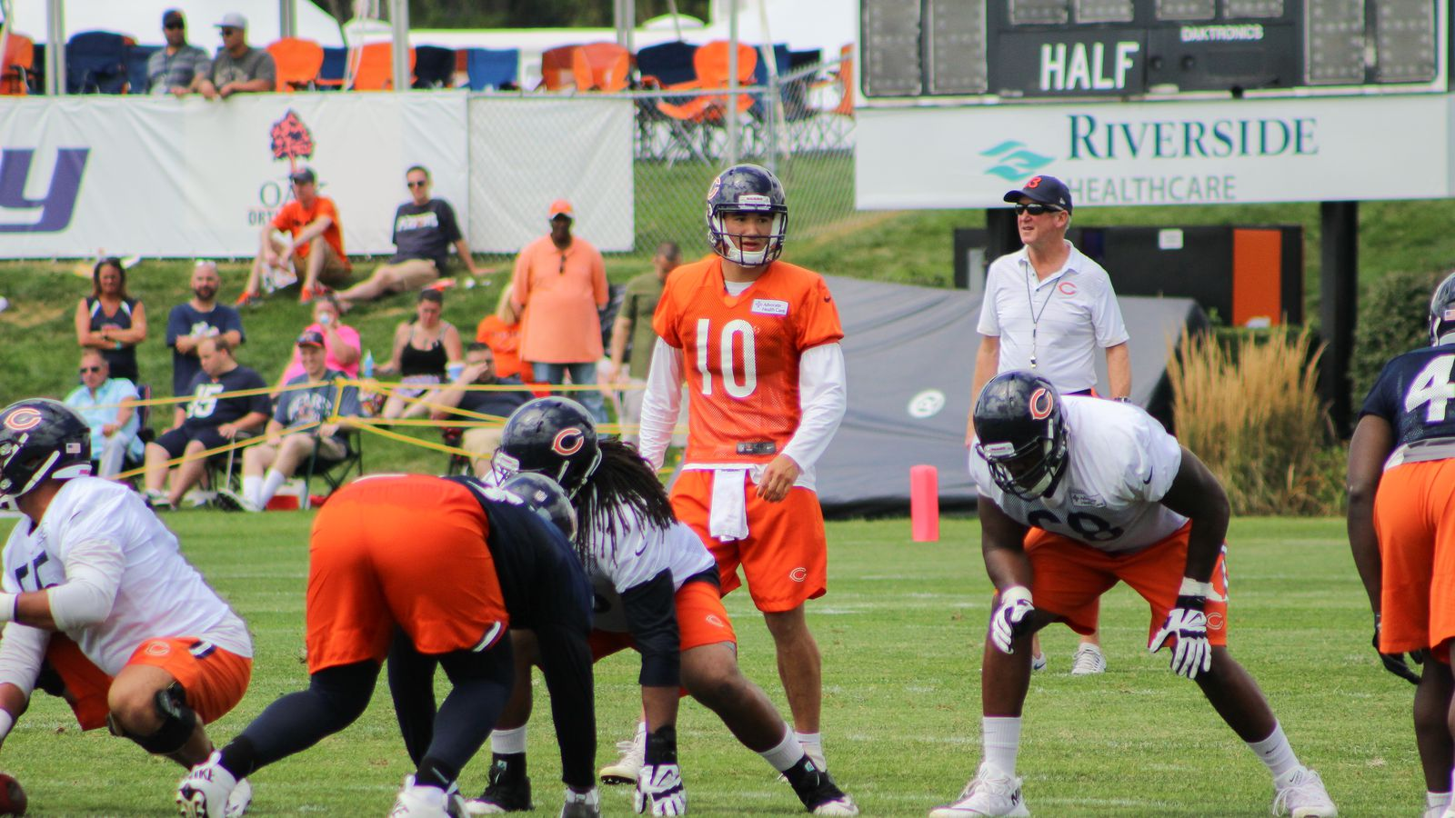 Chicago_bears_pics_by_lester_wiltfong_2017_49.0