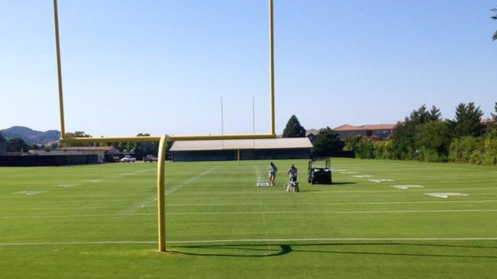 Training_camp_2014_field_during_4__2_.0
