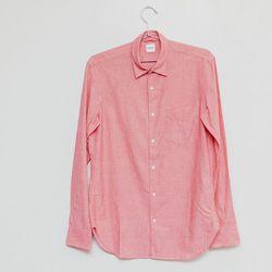 Aspesi shirt, $130