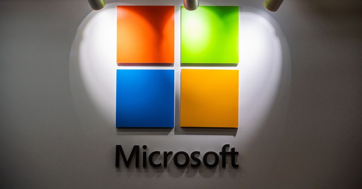 Microsoft is trying to crush small rivals like Slack and Zoom, but it probably won't face antitrust scrutiny