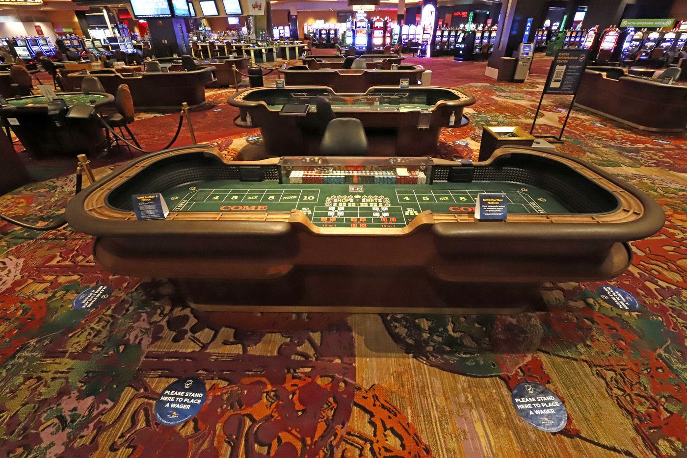 Rivers casino poker room phone number 24-7