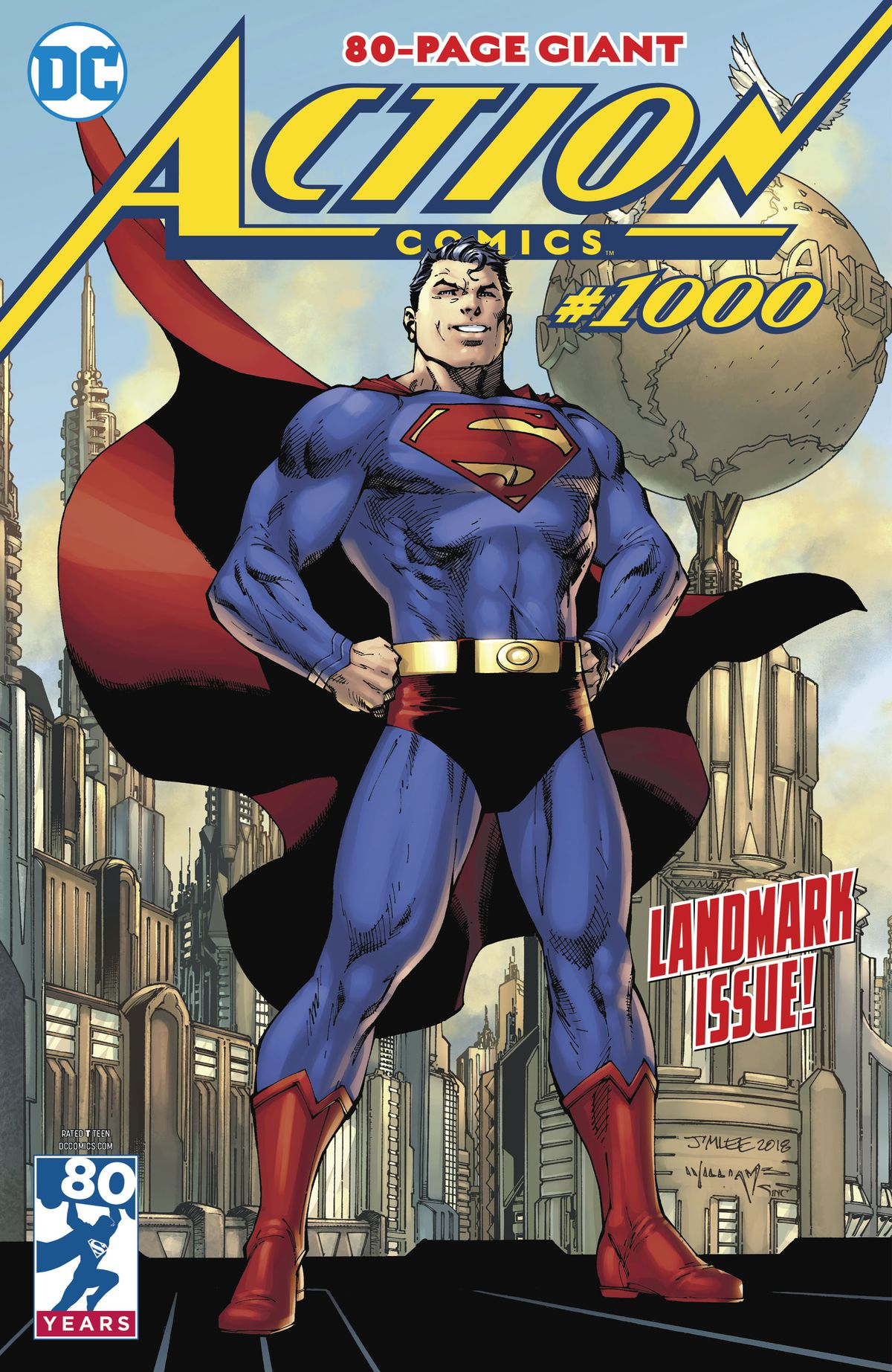 The best-selling comic books of all time | Sports, Hip Hop