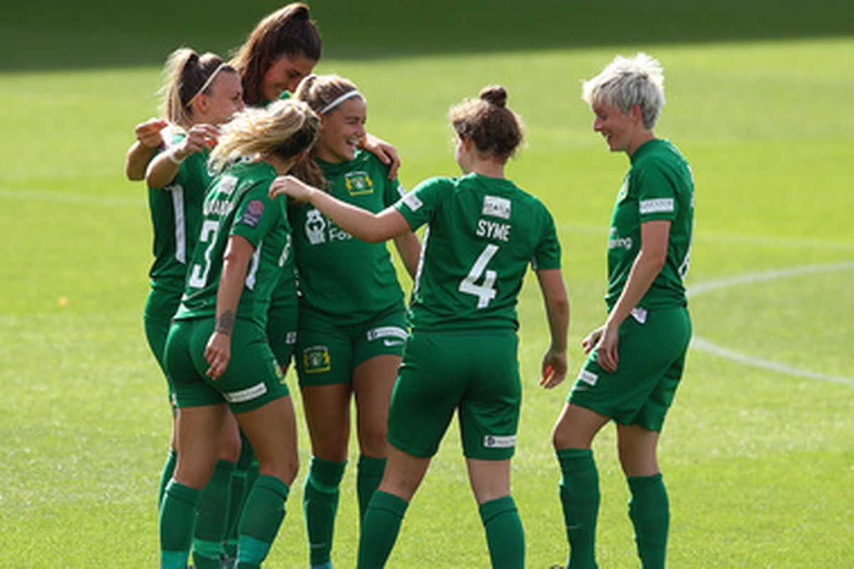 f0e3957ee68 Yeovil Town Ladies v Man City Women match preview - Bitter and Blue