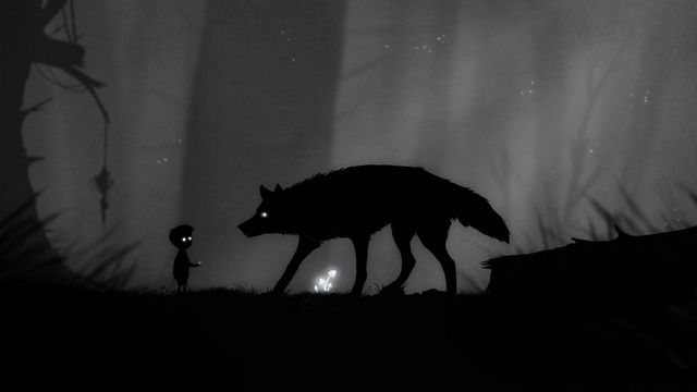 Limbo, Gang Beasts coming to Xbox Game Pass