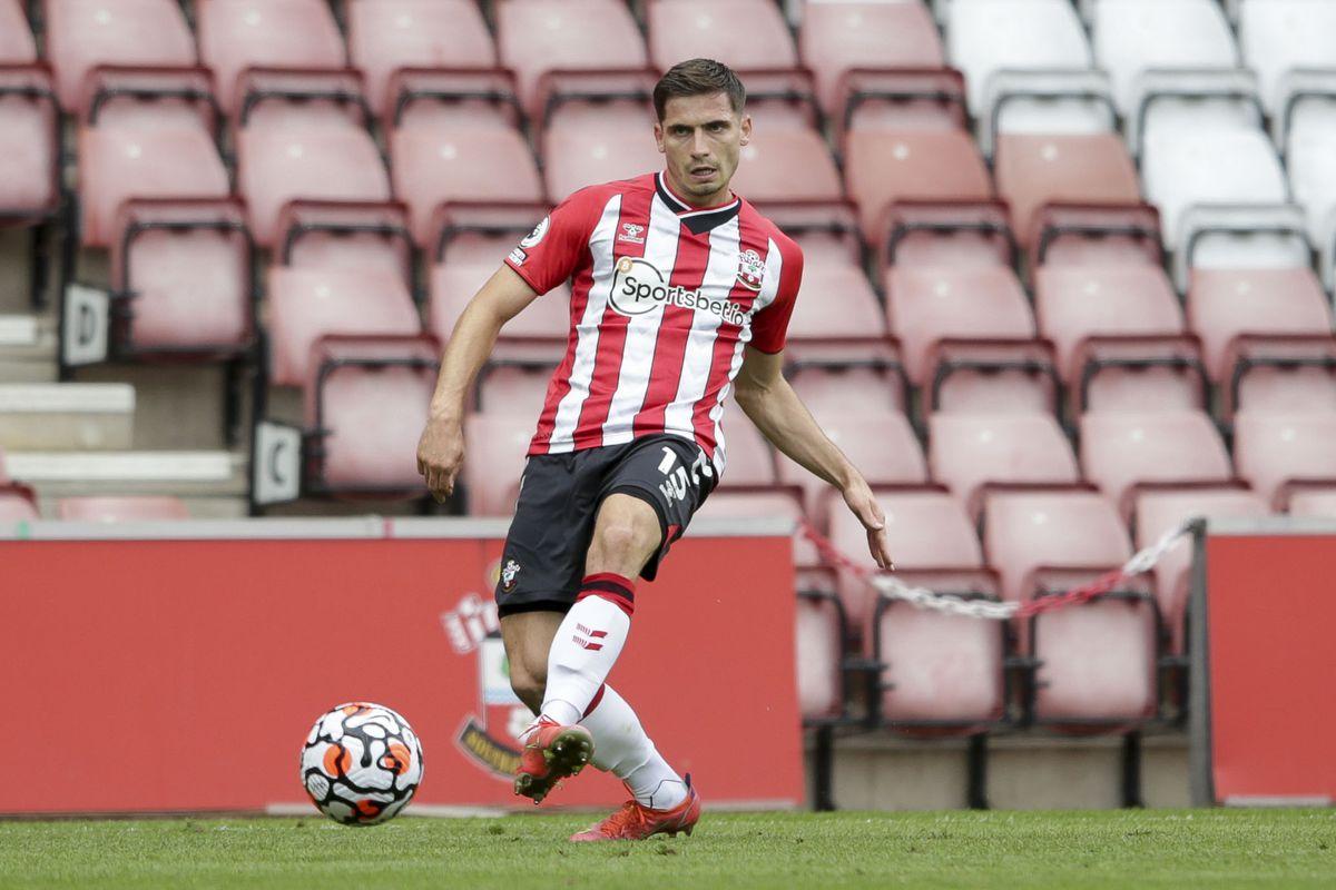 Southampton v Athletic Bilbao: Pre-Season Friendly