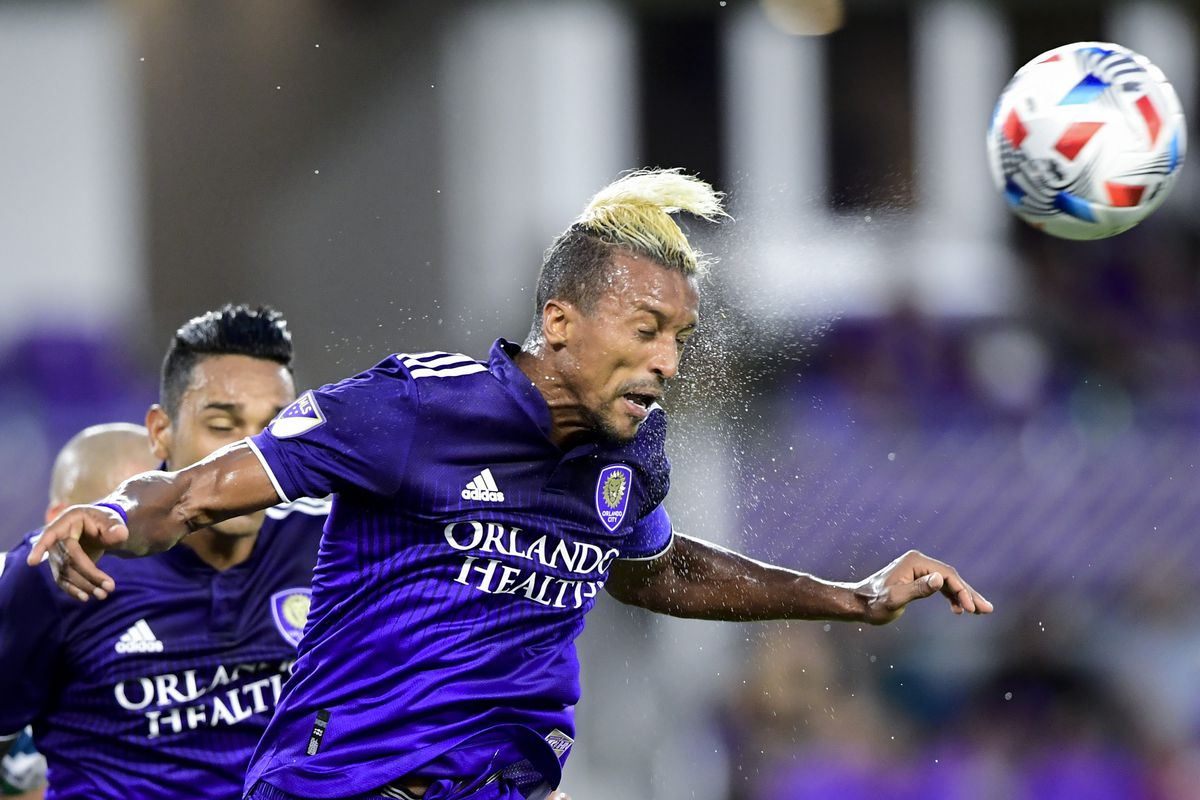 Leagues Cup 2021: Quarterfinals - Santos Laguna v Orlando City SC