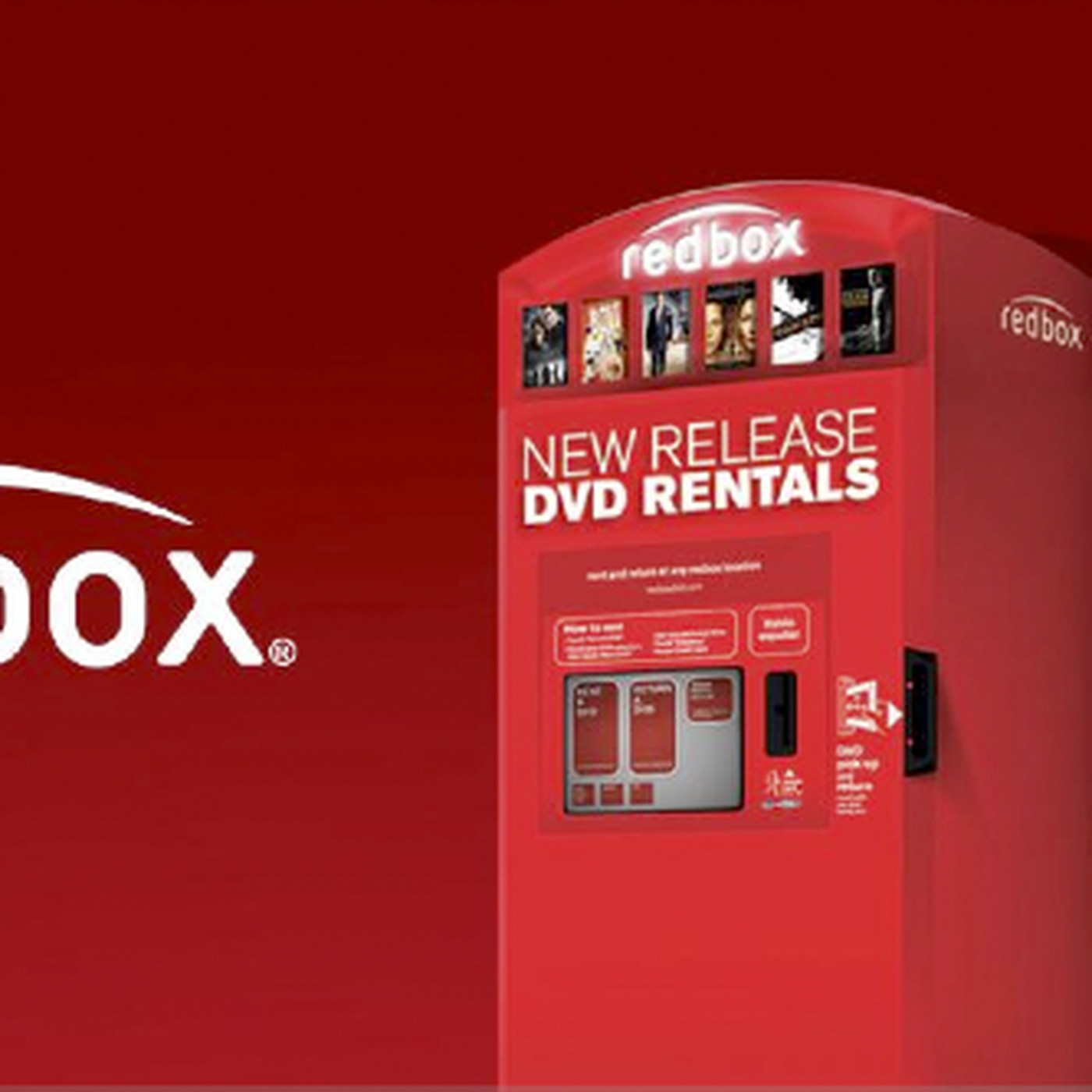 up to half of redbox game rentals translate into game sales update