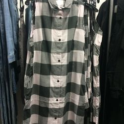 Cheap Monday dress, size XS, $45