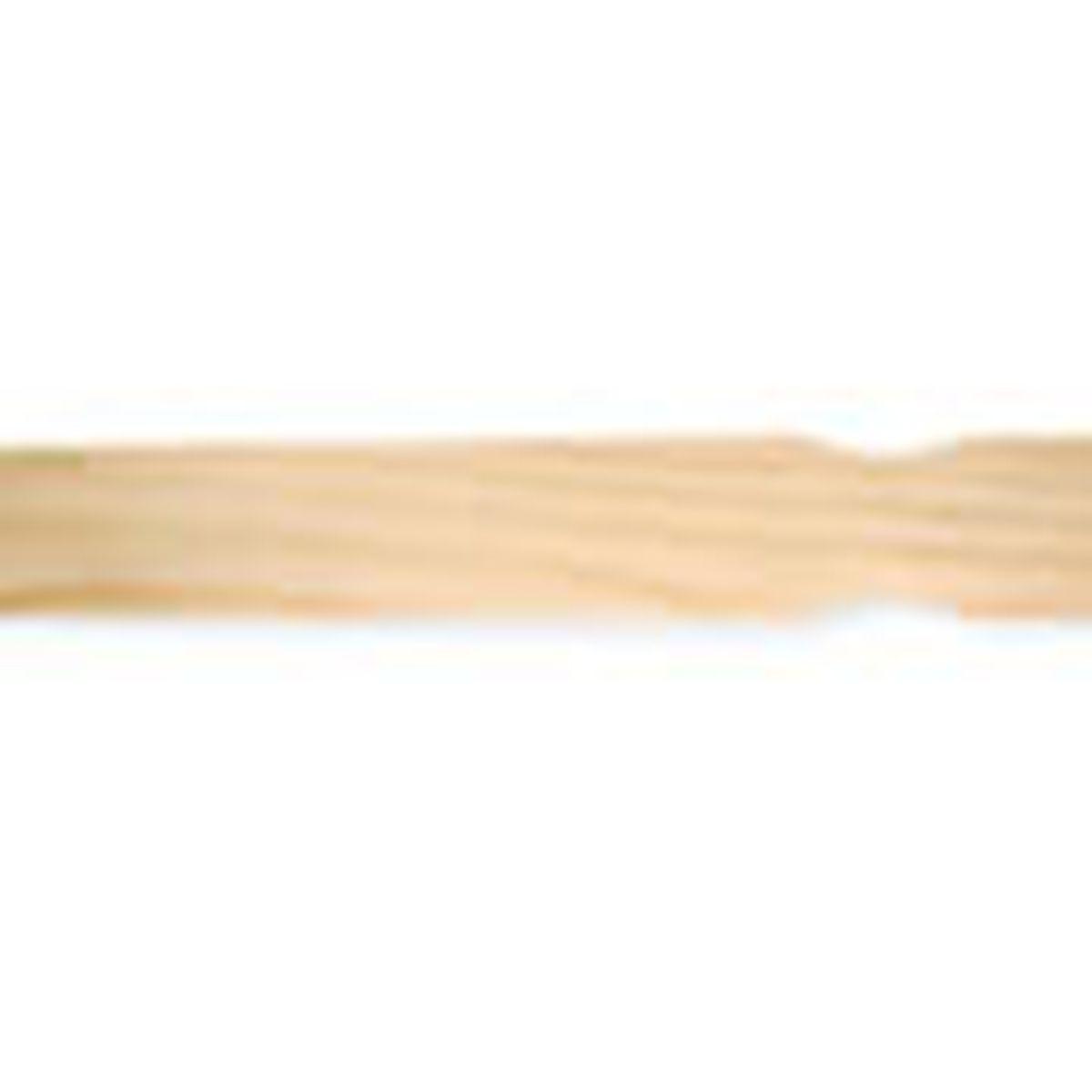 Stir Sticks