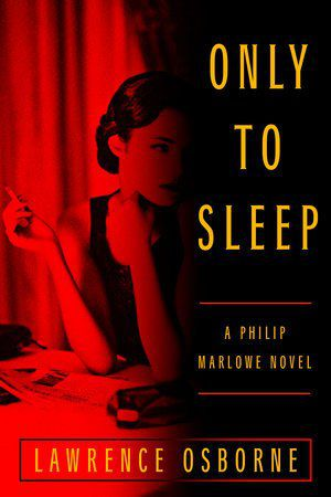 """<a href=""""https://www.penguinrandomhouse.com/books/553575/only-to-sleep-by-lawrence-osborne/9781524759612/"""" target=""""_blank"""" rel=""""noopener"""">Click here for an excerpt.</a>"""