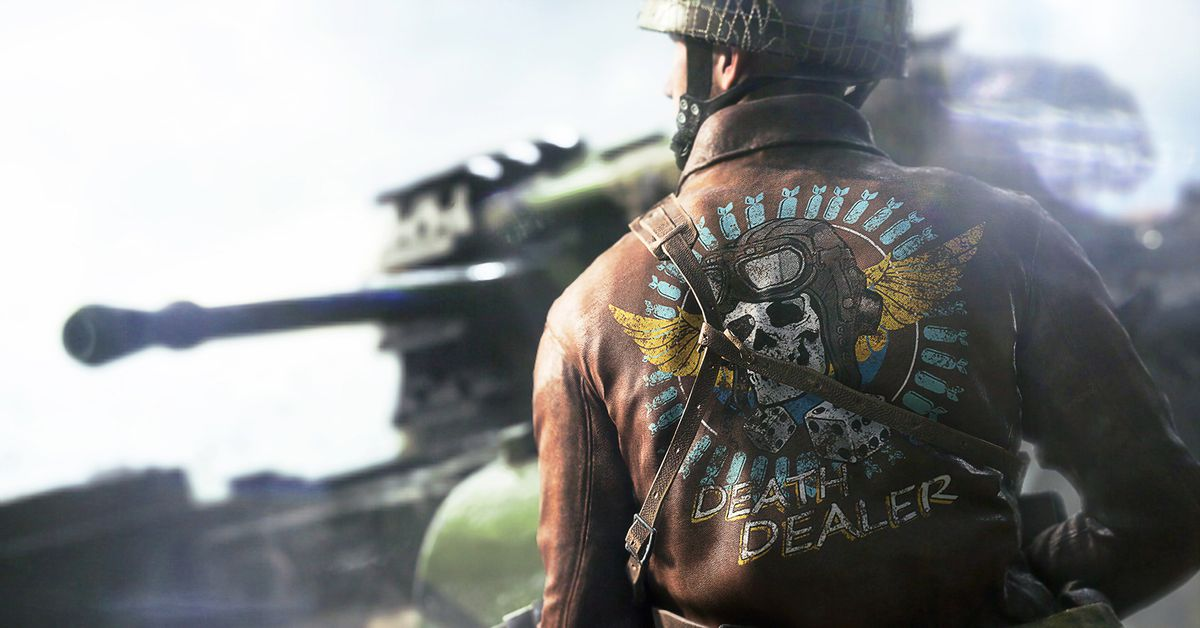 Players who buy Battlefield 5 have to wait the longest to play it