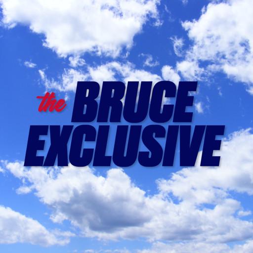 BruceExclusive