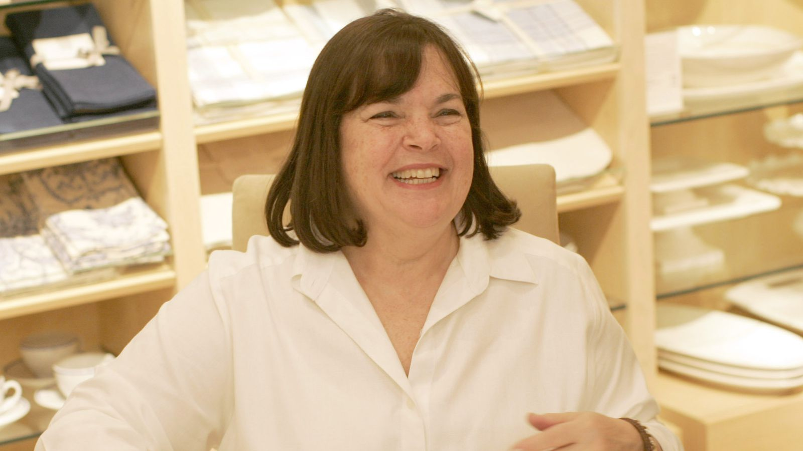 Ina garten reaches settlement with copycat 39 contessa 39 food - Best ina garten cookbook ...