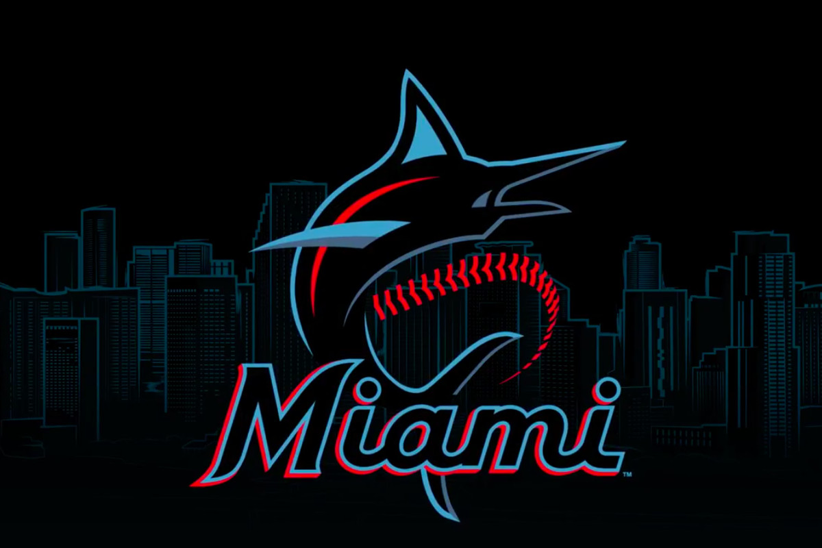 37d4c8bfc2f New Era and the Marlins bring neon to baseball, with mixed results ...