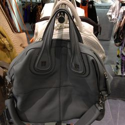 Givenchy Bag, $1579 (from $2260)