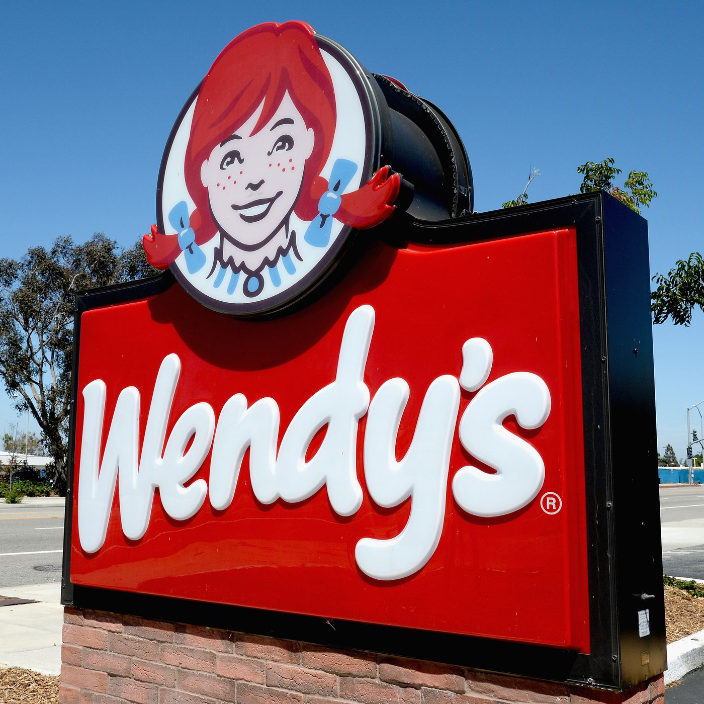 Wendy's Commits to Better Employee and Animal Treatment After ...