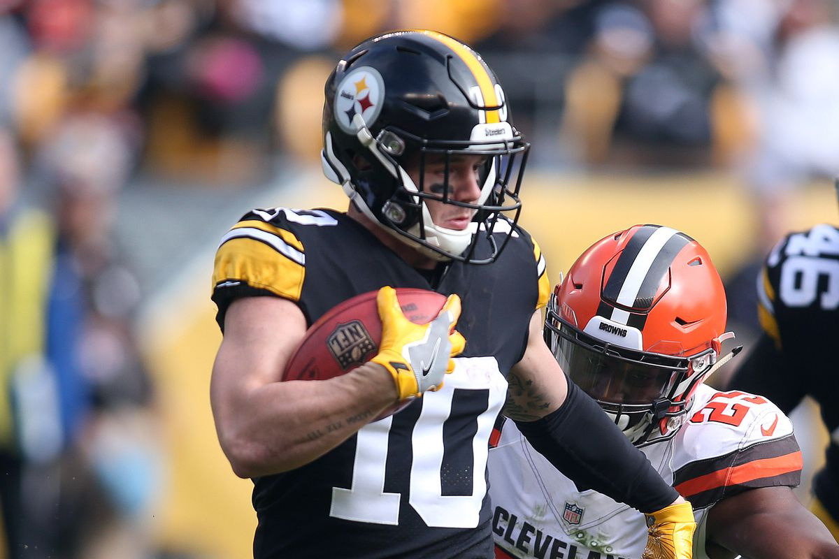 newest 93f8c bb3a0 Ryan Switzer admits he did not know the rules regarding free ...