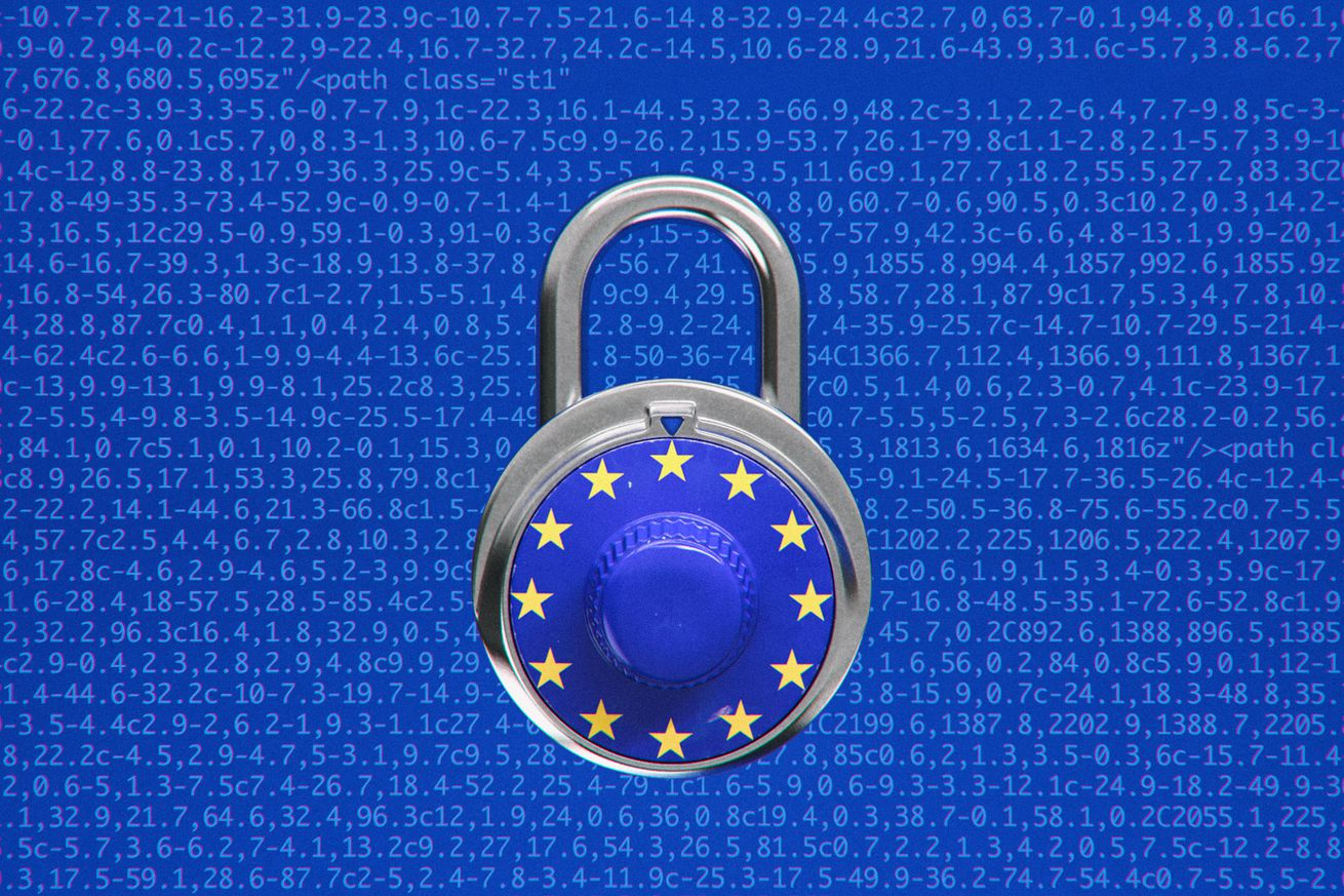 eu approves controversial internet copyright law including link tax and upload filter