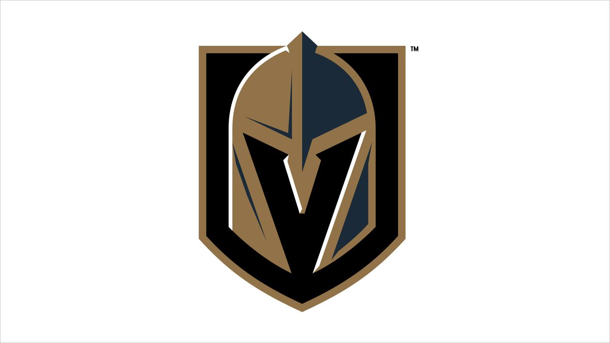 Vegas Golden Knights Timeline How The Stanley Cup Final