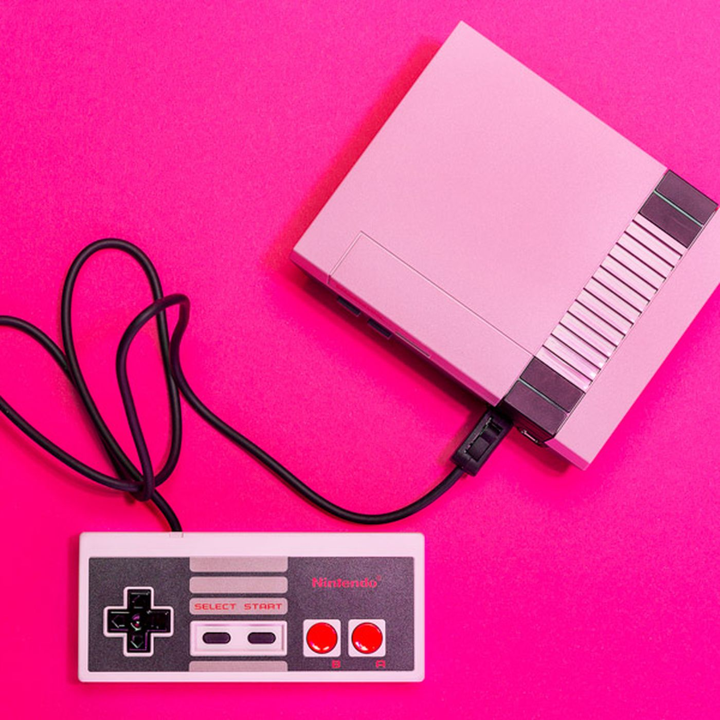 Nintendo is bringing back the NES Classic on June 29th - The Verge