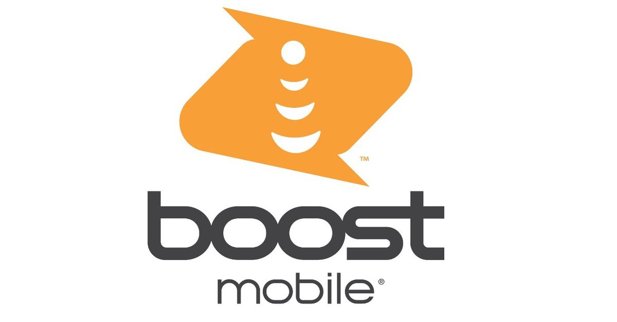Boost Mobile's Unlimited Plus plan now comes with talk, text, and telemedicine thumbnail