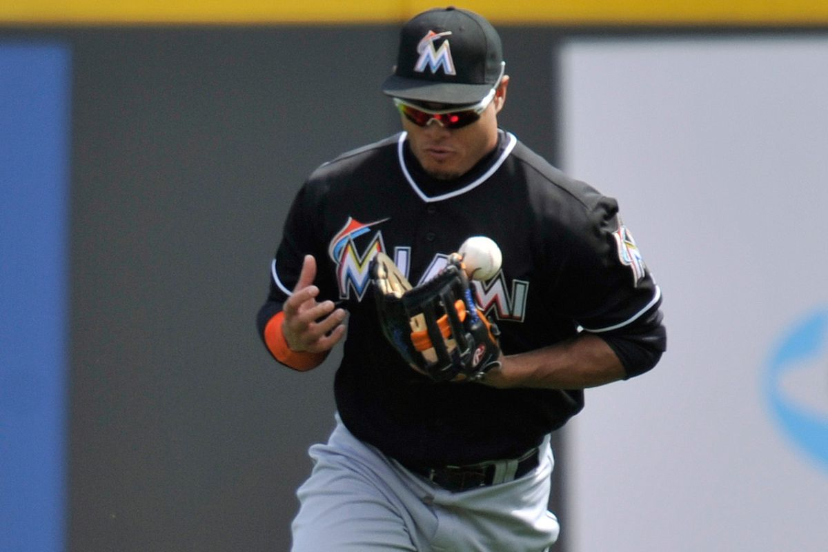 The Marlins cannot bobble the Giancarlo Stanton trade situation. But can they even come out on top?