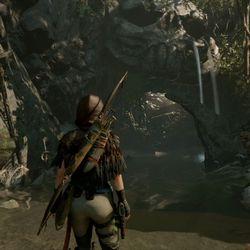 Komplettlösung shadow of the tomb raider