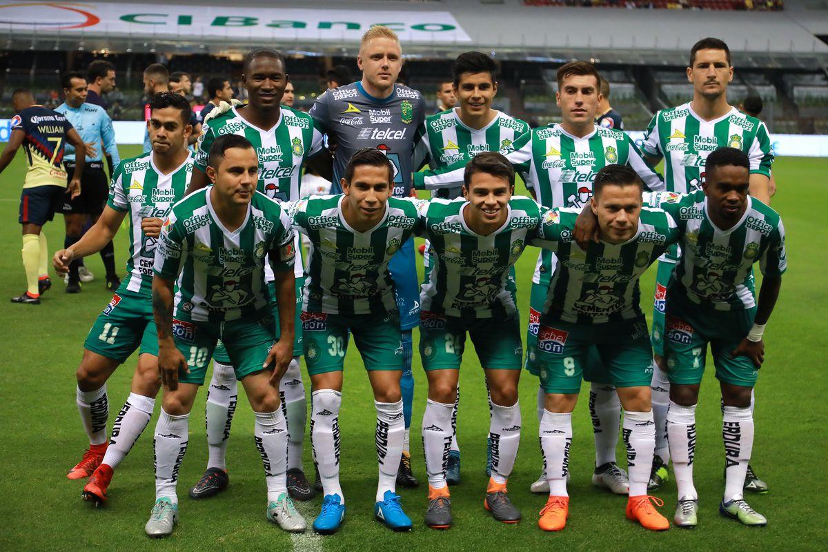 262b4f757 One Reason to Watch Each Liga MX Team This Season - FMF State Of Mind