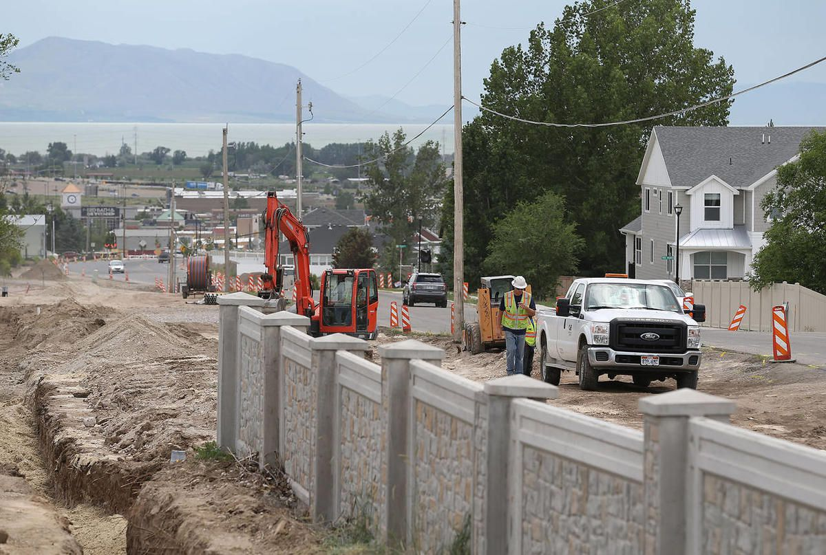 Utahns for responsible transportation investments inc core benefits and investments knoxville