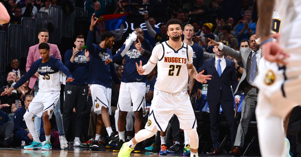 Roundtable: Remaining questions for the Denver Nuggets during the regular season