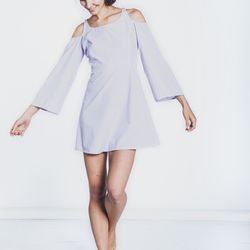 Samantha Pleet dress, $191 (was $274)