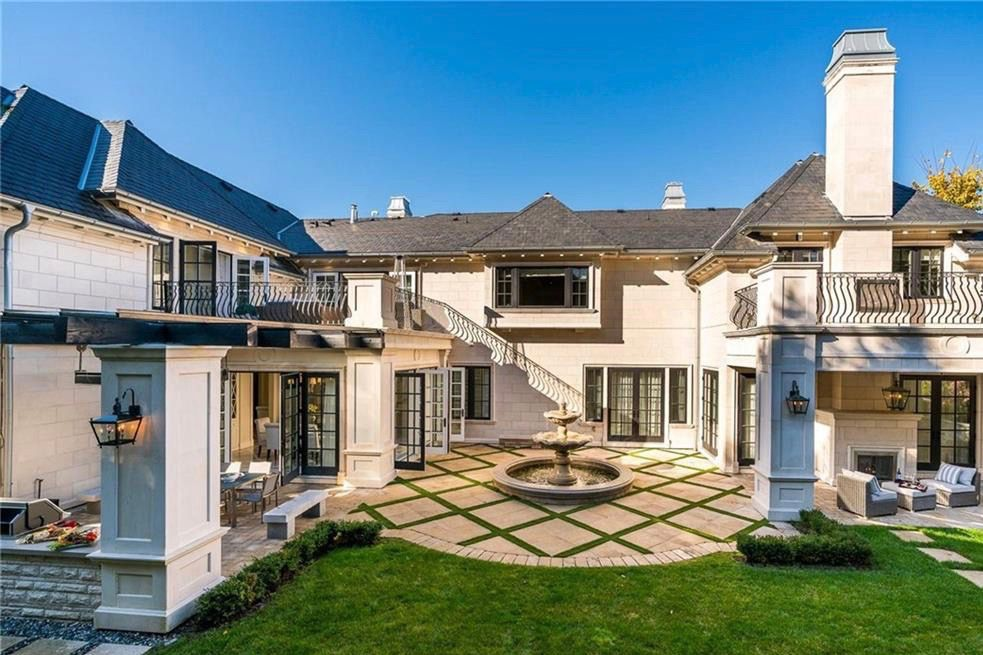 The most expensive homes for sale in Michigan - Curbed Detroit Zillow Real Estate Heat Map on zillow home values lookup, phoenix real estate, zillow directions, gis in real estate, zillow home values zillow zestimate, zillow search by map, trulia real estate,