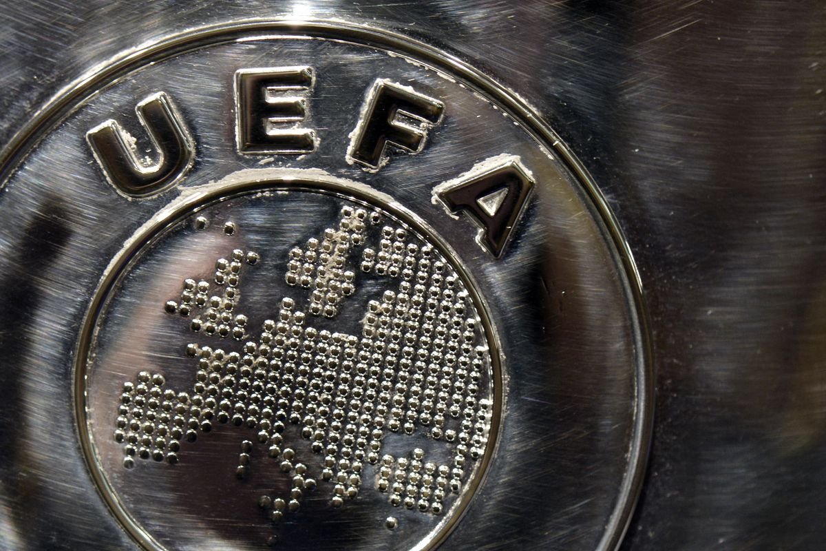 UEFA World Cup Qualifying Predictions - Fear The Wall