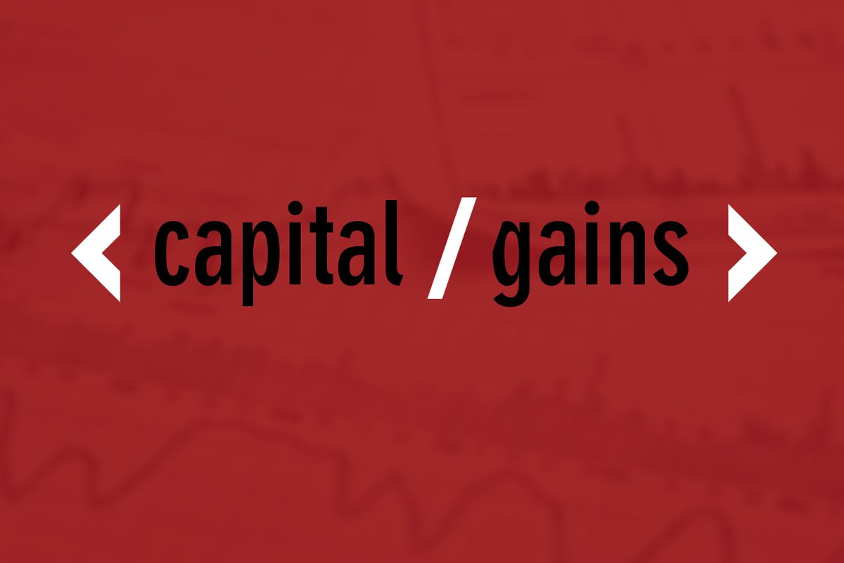 Capital Gains: Uber Gets a Shot in the Arm, Box Gears Up for IPO and More