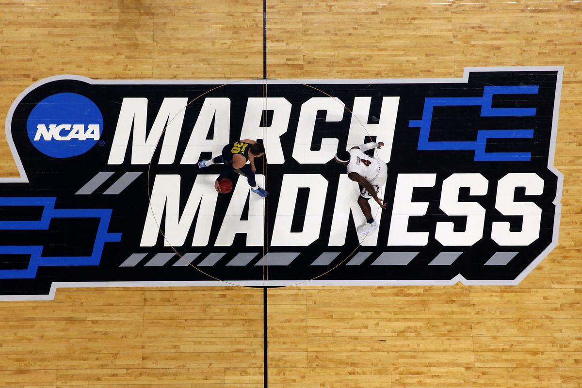 NCAA Basketball: NCAA Tournament-First Round-South Carolina vs Marquette