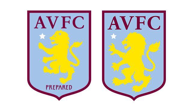villa crest comparison