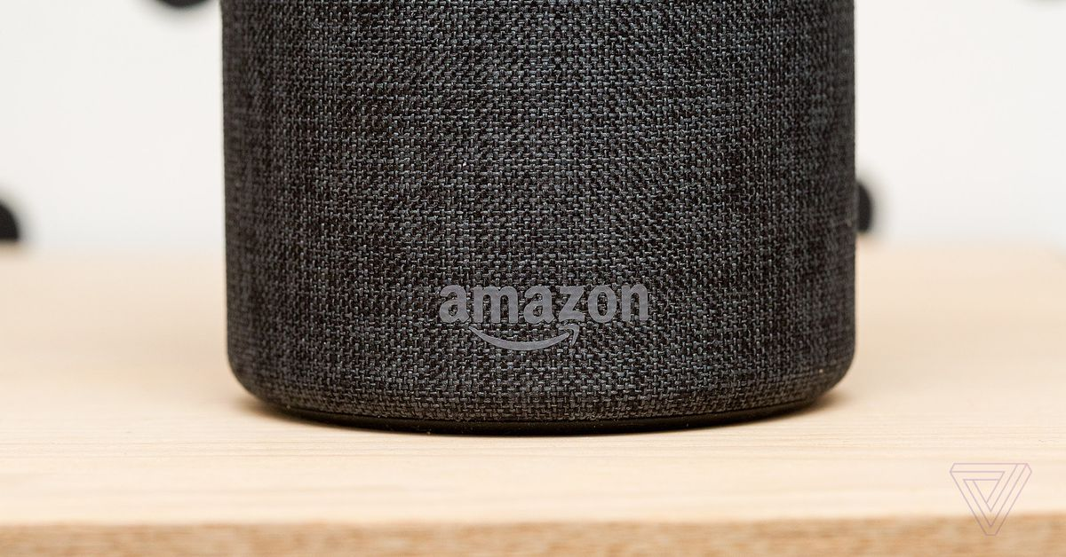 photo image Amazon's Black Friday deals start on November 17th, with Echo devices and TV sales